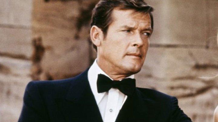 Downton Abbey season 6: Huge spoiler given away by rogue prop