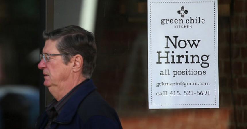 Advertisement maker jobs florida