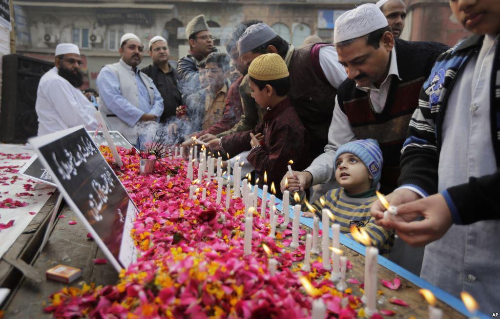 pakistani indian foreign secretaries to meet on january 15 aziz