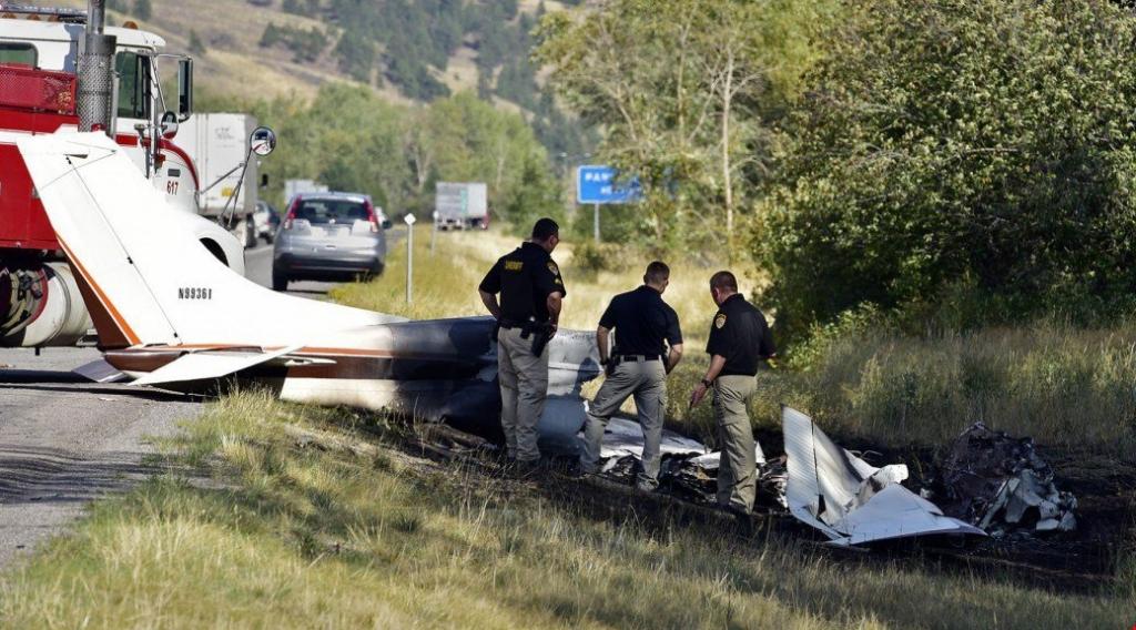 Ice Road Truckers Star Darrell Ward Killed In Montana