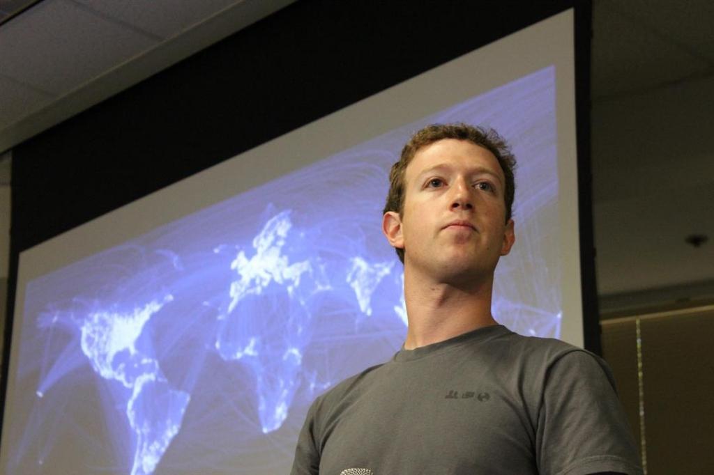 Mark Zuckerberg, Priscilla Chan pledge $3 billion to 'cure, prevent, and manage' all disease