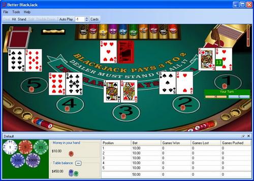 online casino black jack casino online ohne download
