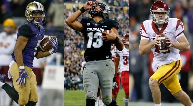 new rankings college football collegefoo