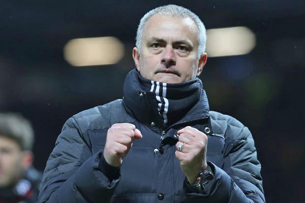 Man Utd Jose Mourinho unhappy with Man City fixture postponement