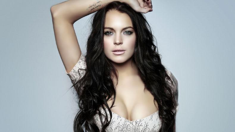 Lindsay-Lohan-Little-Mermai