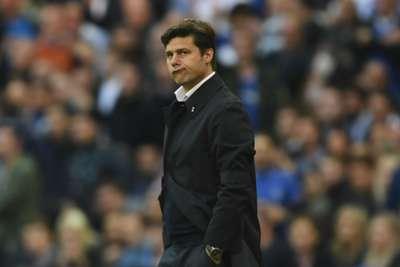 Harry Kane: Tottenham want to win Premier League for Ugo Ehiogu