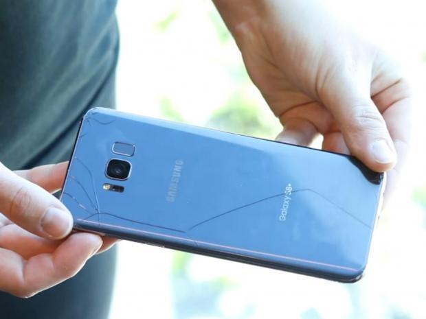 Top 5 smartphones under Rs 30000