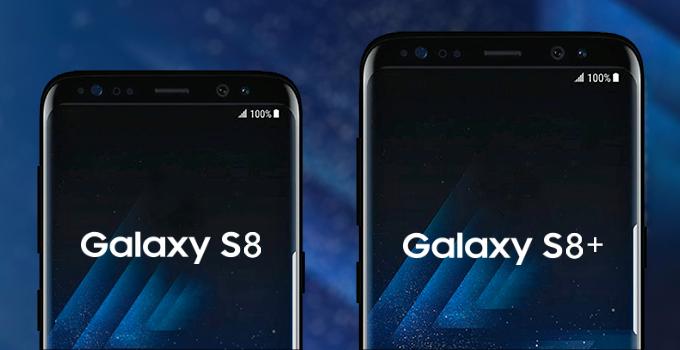 Samsung-s8-s8-plus