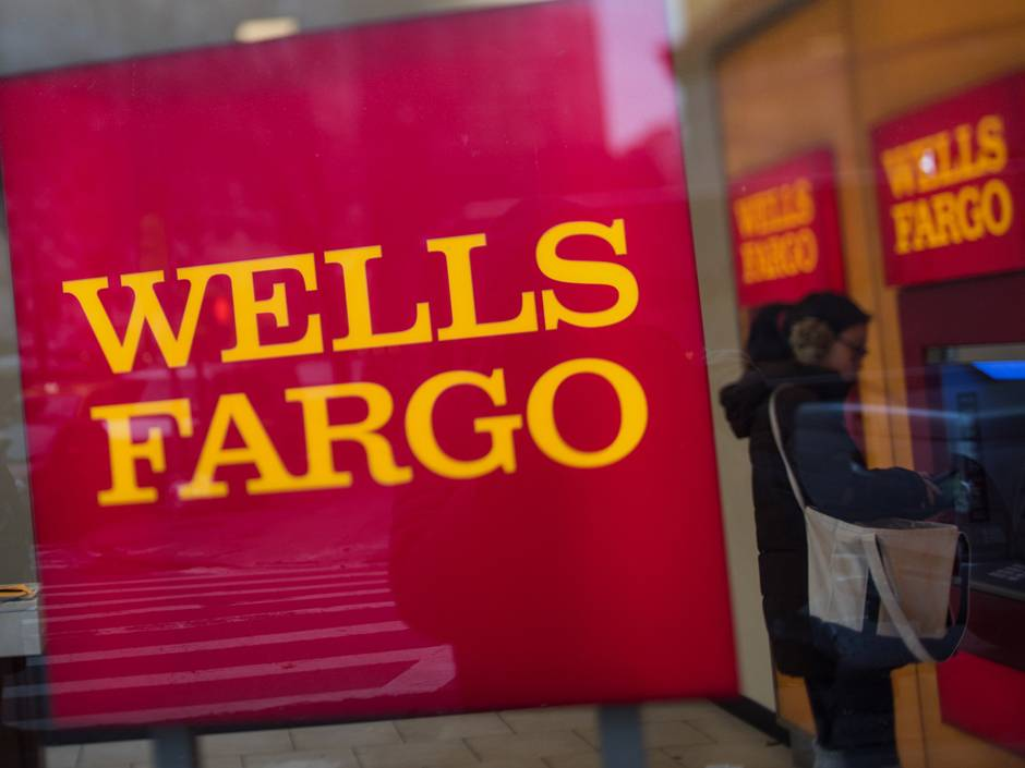 An internal Wells Fargo report released on Monday blamed the bank's sales culture and the management of its retail division for years of sales practice abuses