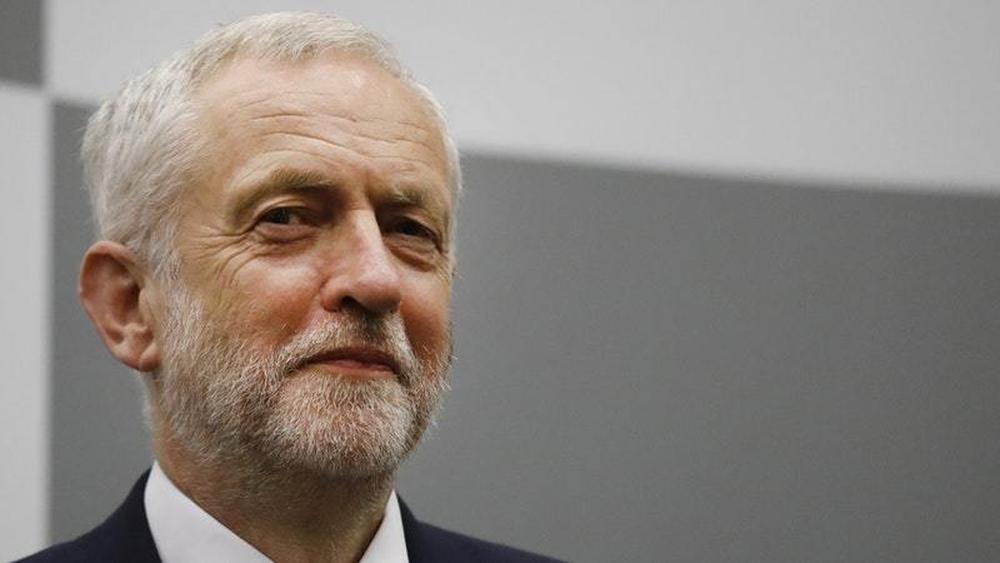 Brexit Talks May Not Begin On June 19