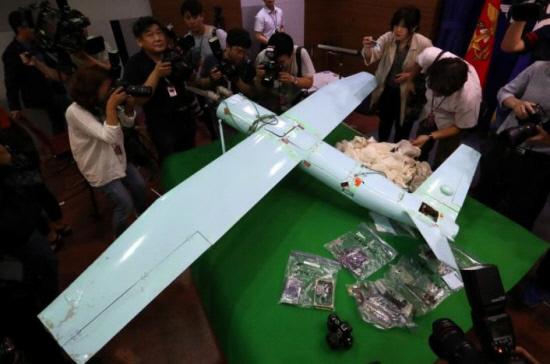 US coroner studies N.Korea captive's death