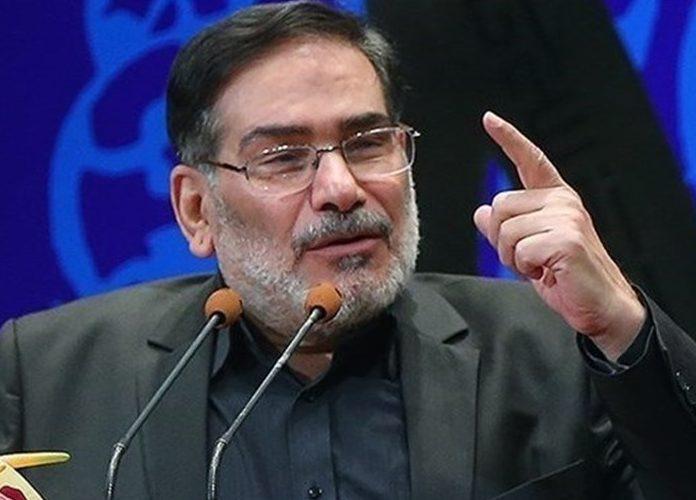 Senate passes bill to impose new sanctions on Iran