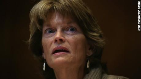 Koch political leader says GOP healthcare bill not conservative enough
