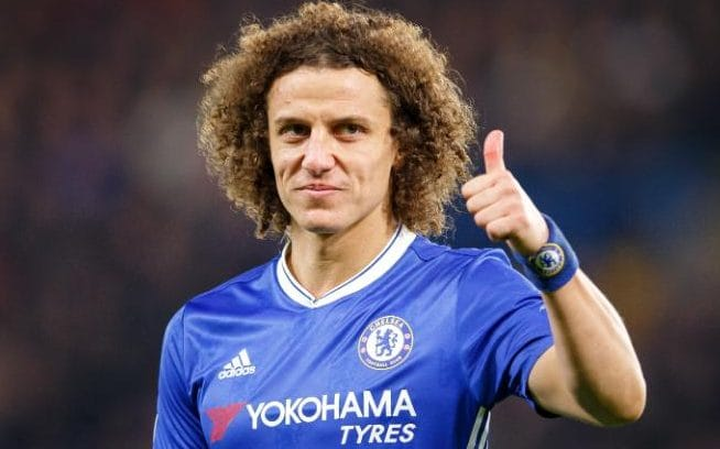 Man Utd agree £75m Lukaku deal – bad news for Chelsea