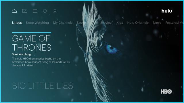 Lena Headey battled postnatal depression on Game Of Thrones: 'Filming was horrendous'