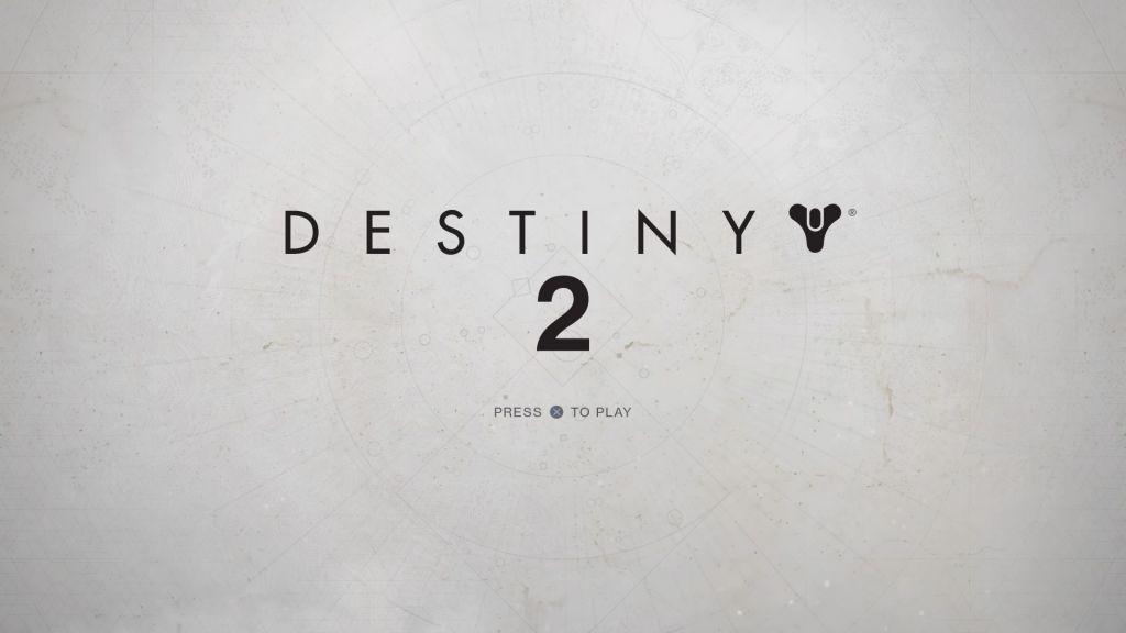 Destiny 2 Beta_20170716155057