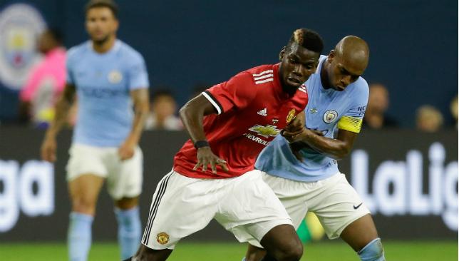 Manchester United boss Jose Mourinho 'not interested' in Alvaro Morata to Chelsea