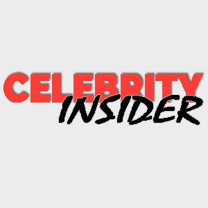 Celebrity Insider News