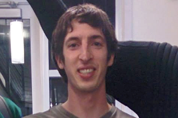James Damore Free speech martyr or sexist tech bro