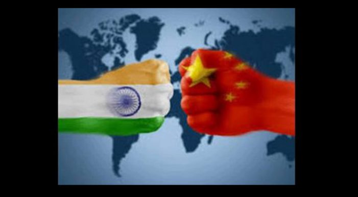 China warns India on Sikkim standoff withdraw from Doklam to avoid confrontation says PLA