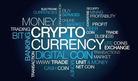 Regulators block ICO trading