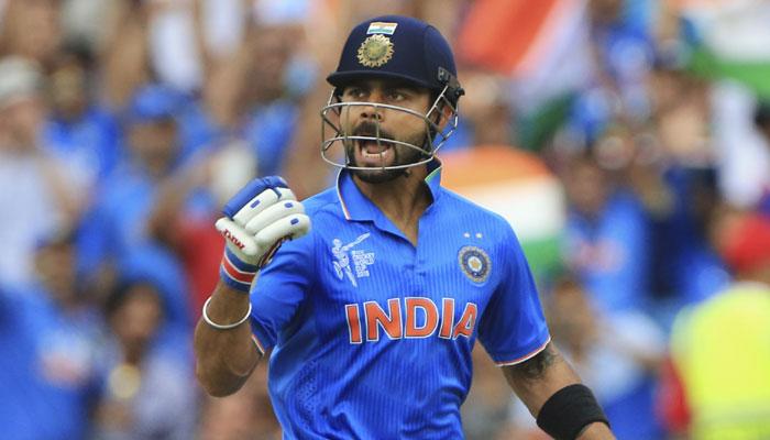 VVS Laxman Michael Clarke make predictions for India Australia series