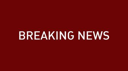 Evacuation orders issued ahead of Hurricane Irma