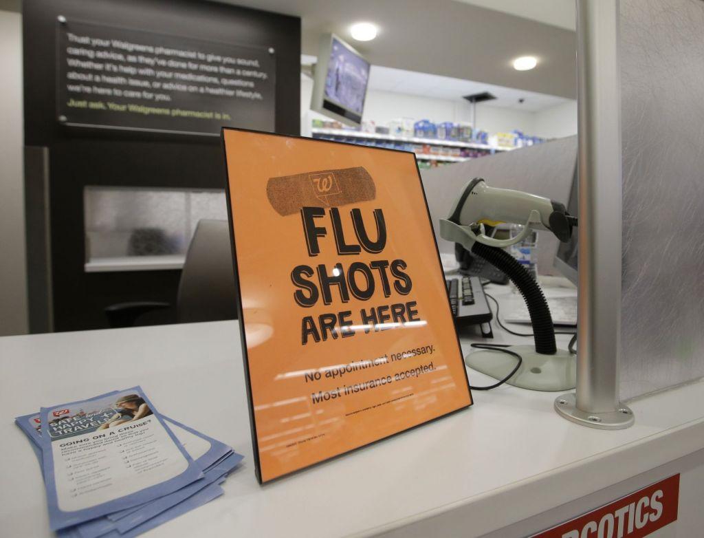 Med-Flu