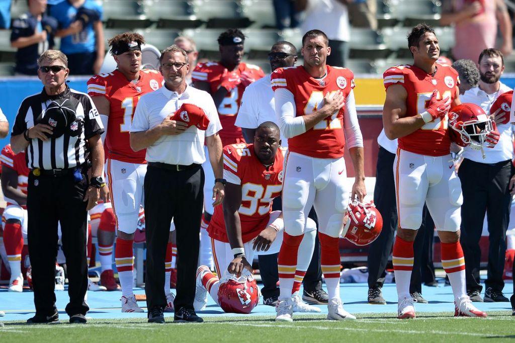 Orlando Ramirez-USA TODAY Sports