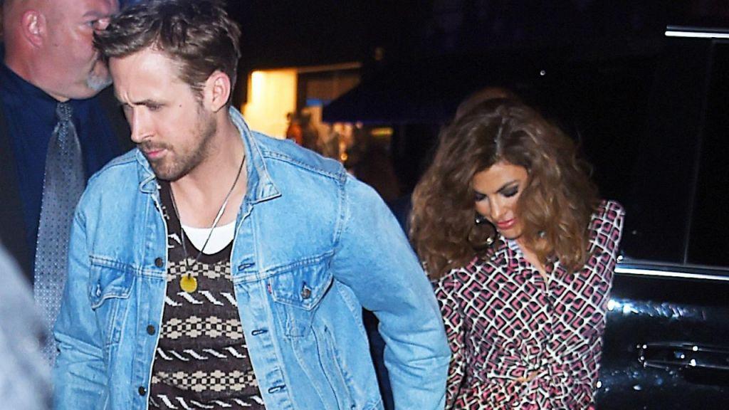 Jay Z & Ryan Gosling Star In 'SNL' Promo