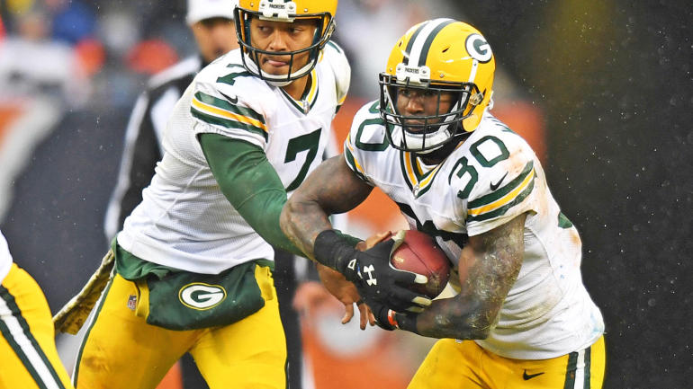 Sunday Night Football: Green Bay Packers vs. Pittsburgh Steelers Preview and Prediction