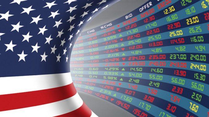 U.S. Tax Bill