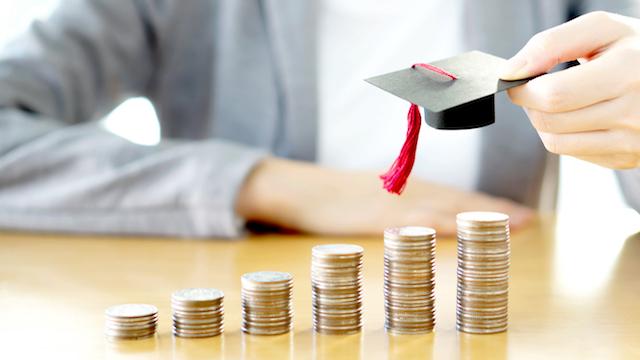 Tax bill raises alarm among graduate students