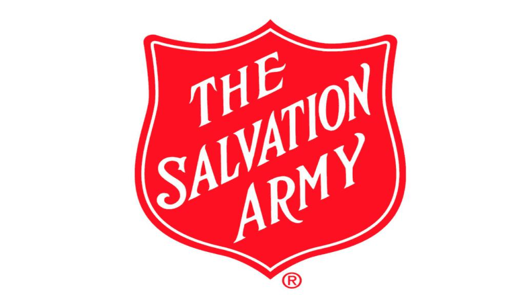 Salvation Army seeks donations, bell ringer volunteers