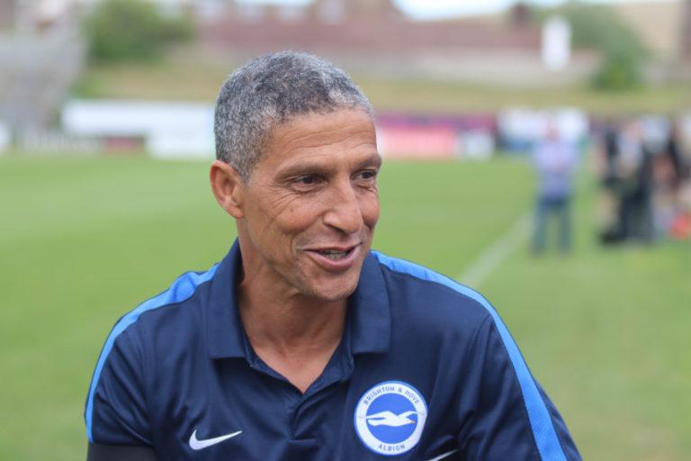 Brighton vs Chelsea 01/20/2018 Premier League Preview, Odds & Predictions
