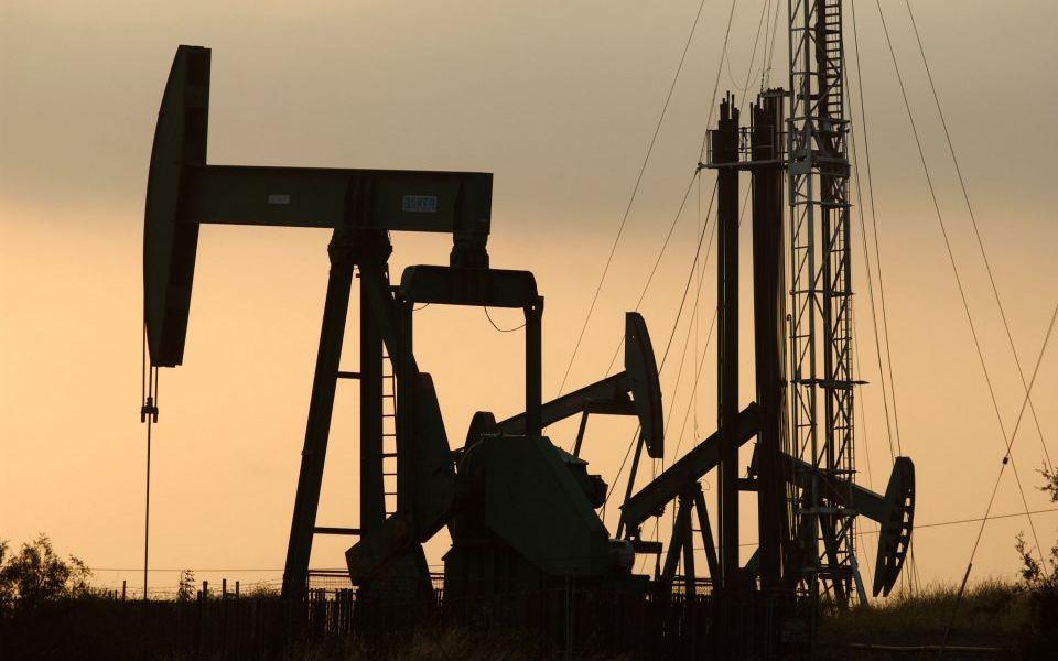 Erin Brockovich Alledges Urban Oil Cancer Danger