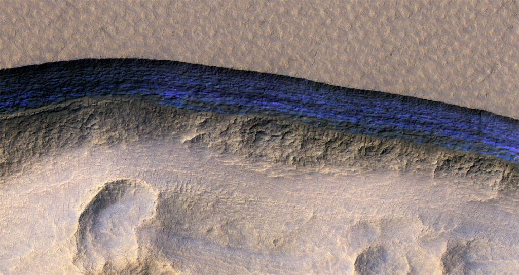 Pic NASA