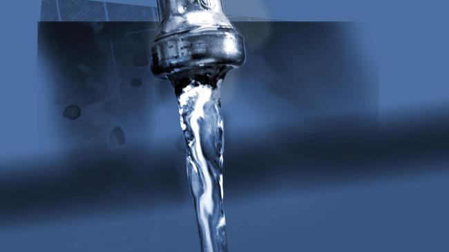 Tips for avoiding frozen pipes