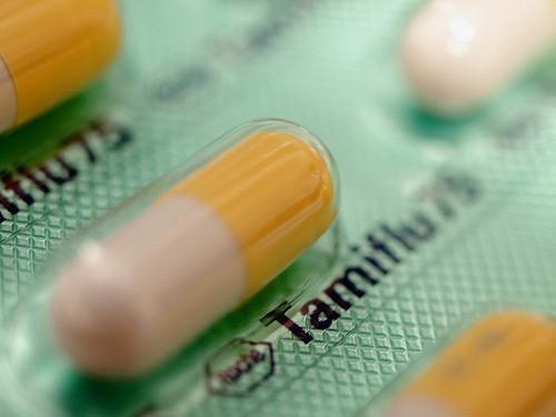 Dangerous Flu Virus Spreads Across 46 States