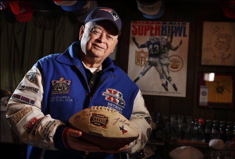 BC-FBN--Super Bowl