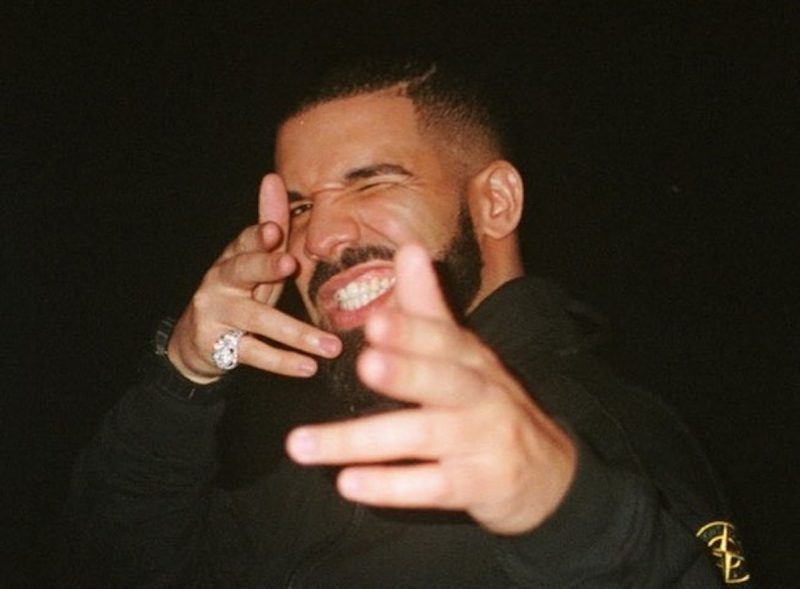 Fortnite streamer Ninja and rapper Drake break Twitch concurrent records