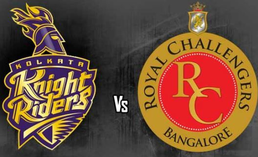 Kolkata KR v Royal CB: Back Lynn to star for the Knight Riders