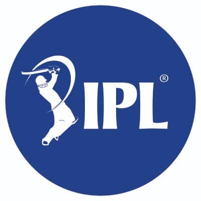 Mumbai Indians vs Chennai Super Kings- IPL 1st Match Today Match Prediction