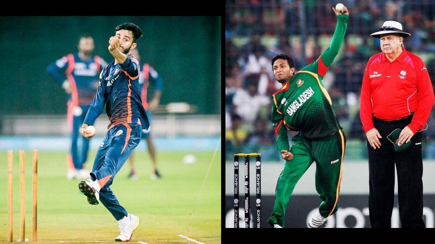 IPL 2018 Fantasy League SRH vs MI