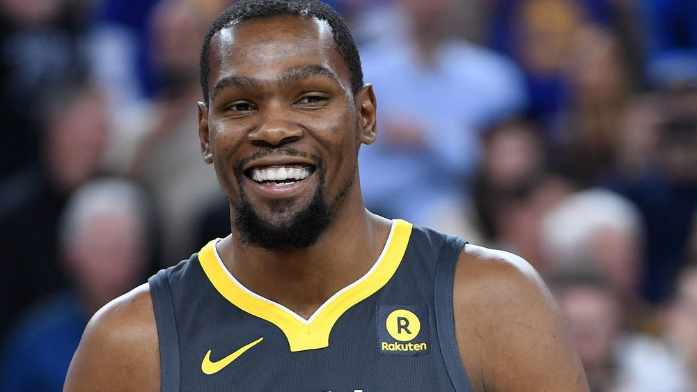 Kevin-Durant-021618-USNews-Getty-FTR