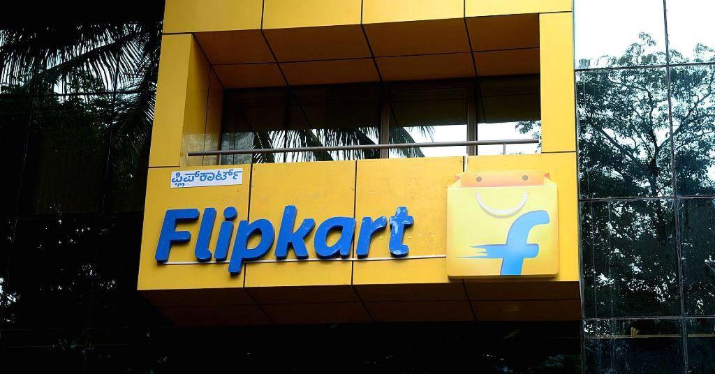 Hogan Lovells' Tech Team Takes Lead on Walmart's $16 Billion Flipkart Buy