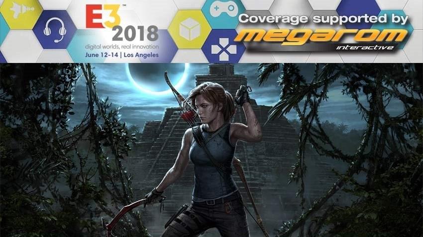 E3-Square-Enix