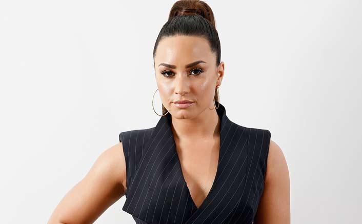 Demi Lovato's drug overdose was severe