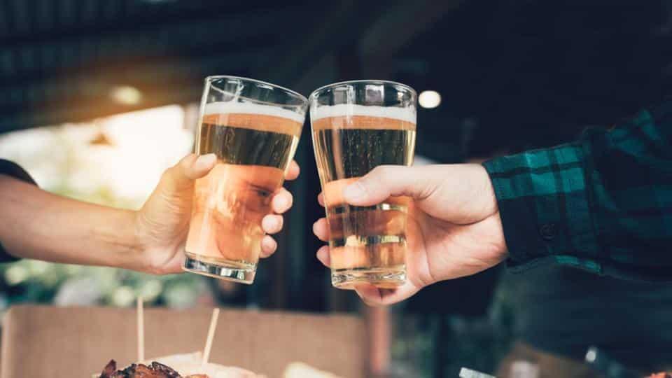 Alcohol,Health,Wellness