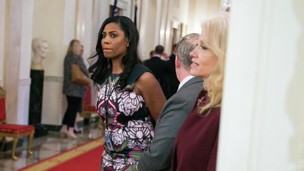 White House press secretary can't guarantee public won't hear...